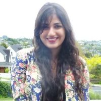 Karishma B - Profile for Pet Hosting in Australia