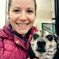 Zoe S - Profile for Pet Hosting in Australia