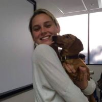 Sarah R - Profile for Pet Hosting in Australia