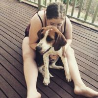 Elizabeth  A - Profile for Pet Hosting in Australia
