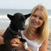 Judith W - Profile for Pet Hosting in Australia