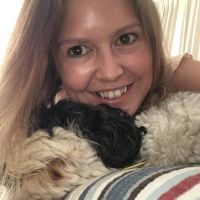 Courtney H - Profile for Pet Hosting in Australia