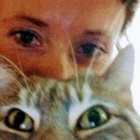 Marion B - Profile for Pet Hosting in Australia