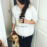 Kaelah R - Profile for Pet Hosting in Australia