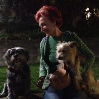 Maureen C - Profile for Pet Hosting in Australia