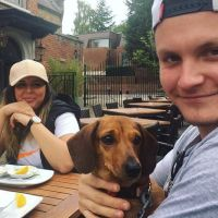 Chloe D - Profile for Pet Hosting in Australia