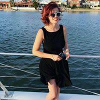 Jasmine T - Profile for Pet Hosting in Australia