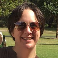 Kathleen F - Profile for Pet Hosting in Australia
