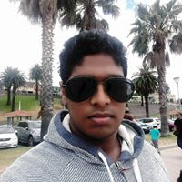 Ishan D - Profile for Pet Hosting in Australia