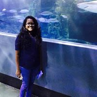 Manisha D - Profile for Pet Hosting in Australia