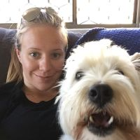 Rebecca J - Profile for Pet Hosting in Australia
