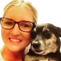 Gemma C - Profile for Pet Hosting in Australia