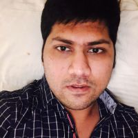 Shashank S - Profile for Pet Hosting in Australia