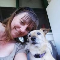 Wendy J - Profile for Pet Hosting in Australia