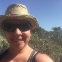 Dee T - Profile for Pet Hosting in Australia