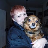 Robyn W - Profile for Pet Hosting in Australia