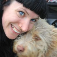 joanne m - Profile for Pet Hosting in Australia