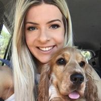 Elise D - Profile for Pet Hosting in Australia