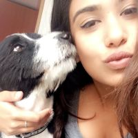 Shreeya R - Profile for Pet Hosting in Australia