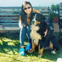 angie a - Profile for Pet Hosting in Australia