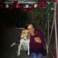 Suzanne A - Profile for Pet Hosting in Australia