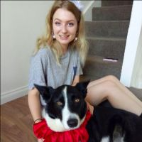 Holly O - Profile for Pet Hosting in Australia