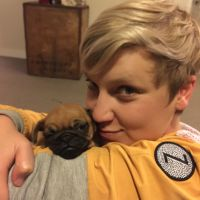 christine c - Profile for Pet Hosting in Australia