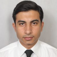 shuja H - Profile for Pet Hosting in Australia