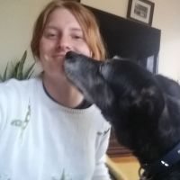 Joanne C - Profile for Pet Hosting in Australia