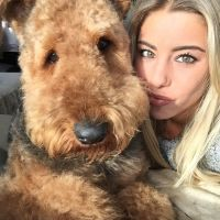 Olivia H - Profile for Pet Hosting in Australia