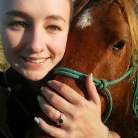 Breeanna C - Profile for Pet Hosting in Australia