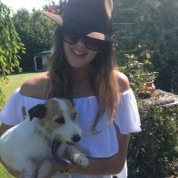 Emma K - Profile for Pet Hosting in Australia