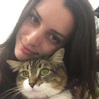 Melissa M - Profile for Pet Hosting in Australia