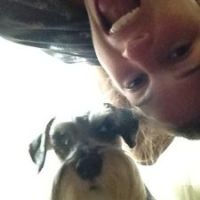 Renata B - Profile for Pet Hosting in Australia