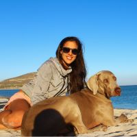 Matilde S - Profile for Pet Hosting in Australia