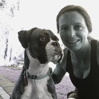 Sue B - Profile for Pet Hosting in Australia