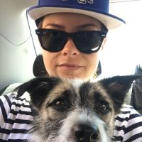 Natalie S - Profile for Pet Hosting in Australia