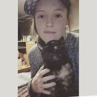 Jessy P - Profile for Pet Hosting in Australia