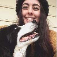 Kaela O - Profile for Pet Hosting in Australia