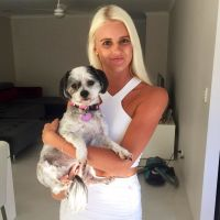 tina r - Profile for Pet Hosting in Australia