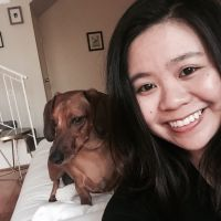 Lou-Anne C - Profile for Pet Hosting in Australia