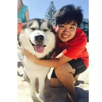 Victor L - Profile for Pet Hosting in Australia