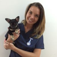 Danielle S - Profile for Pet Hosting in Australia