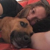 Stephanie C - Profile for Pet Hosting in Australia