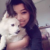 Priya K - Profile for Pet Hosting in Australia