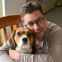 Damian C - Profile for Pet Hosting in Australia