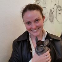 Melinda C - Profile for Pet Hosting in Australia