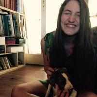 Layla S - Profile for Pet Hosting in Australia