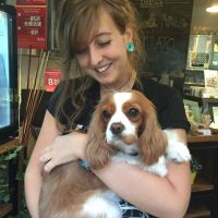 Jess H - Profile for Pet Hosting in Australia