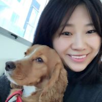 Yuqi D - Profile for Pet Hosting in Australia